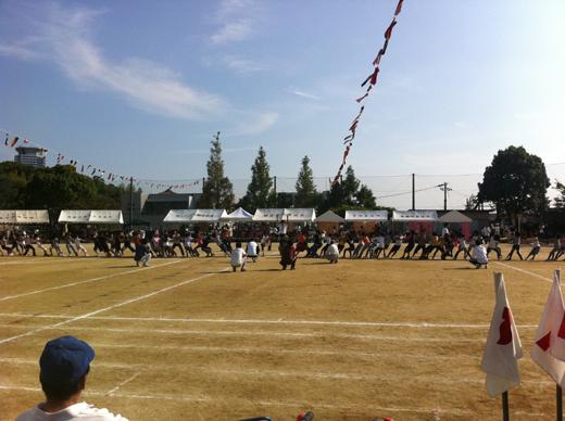 体育祭.jpg